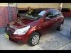 Foto Chevrolet agile 1.4 mpfi lt 8v flex 4p manual /