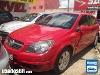 Foto Chevrolet Vectra Vermelho 2008/2009 Á/G em...