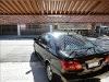 Foto Toyota corolla 1.8 se-g 16v gasolina 4p...