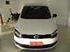 Foto Volkswagen Fox G2 Trend 1.0 Completo 2013 Branco