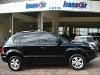 Foto Hyundai Tucson GL 2.0 4P Gasolina 2007 em Belo...