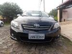 Foto Toyota Corolla XEI Automático Ipva15 Pg Repasse...