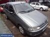 Foto Fiat Siena 1.0 4P Gasolina 1998 em Uberlândia