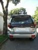 Foto Mitsubishi pajero gls 2.8 Diesel Turbo Mec.
