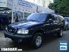 Foto Chevrolet S-10 Blazer Azul 1999/2000 Gasolina...