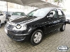 Foto Renault logan authentique 1.0 16V 4P 2010/2011...