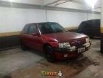 Foto Peugeot 205 - 1997