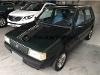 Foto Fiat uno mille ex 1.0IE 4P 2000/