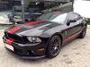 Foto Mustang Shelby Gt 500 V8 2012