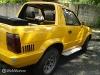 Foto Volkswagen buggy 1.6 selvagem 8v gasolina...