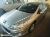 Foto Peugeot 407 2.0 allure sedan 16v gasolina 4p...