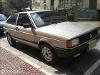 Foto Volkswagen gol 1.8 gl 8v gasolina 2p manual...