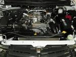 Foto Mitsubishi L200 Triton 3.2 Di-D 4x4 GLX - 2013
