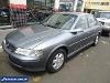Foto Chevrolet Vectra GLS 2.2 4P Gasolina 2000/2001...