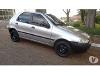Foto Fiat Palio EX 4 portas 2000