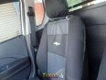 Foto Gm - Chevrolet Montana - 2013