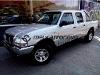 Foto Ford ranger cab. Dupla xlt 4x4 4.0 V-6(210CV)...