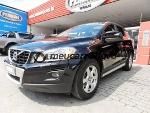 Foto Volvo xc-60 top awd 4x4 3.0 tb (aut) 4P...