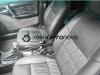 Foto Chevrolet vectra gl 2.2 MPFI 4P 2002/