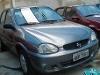 Foto Chevrolet Corsa Sedan CLASSIC 1.0