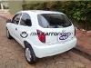 Foto Chevrolet celta ls 1.0 vhc-e 8v (flexp) 2P 2013/