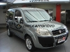 Foto Fiat doblo essence 1.8 16V 6P 2012/2013 Flex CINZA