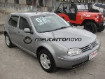 Foto Volkswagen golf generation 1.6MI 4P (GG) basico...