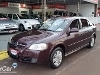 Foto Chevrolet astra hatch cd 2.0 8V 4P 2003 - Cascavel