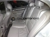 Foto Honda civic exs-at 1.8 16V(NEW) (s-matic) 4p...