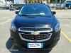 Foto Chevrolet spin 1.8 ltz 8v flex 4p automático...