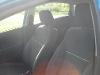 Foto Ford new fiesta hatch 1.6 SE 4P 2013/2014 Flex...
