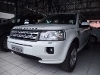Foto Land Rover Freelander 2 S SD4 2.2 (Aut)