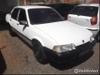 Foto Chevrolet monza 1.8 efi gl 8v gasolina 4p manual /