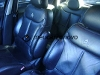 Foto Citroen c-3 1.4 i exclusive 8v flex 4p manual...