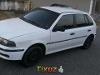 Foto Gol Turbo 16V - 2001/ -