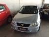 Foto Chevrolet Classic 2010 - Novo - Barato -...