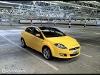 Foto Fiat bravo 1.4 16v t-jet gasolina 4p manual /2012