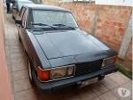 Foto Gm - Chevrolet Opala diplomata - 1987