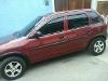 Foto Gm Chevrolet Corsa IPVA 2015 pago vistoriado 1998