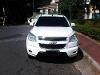 Foto Chevrolet S10 Lt 4x2 Cabine Dupla 2.4 Flexpower