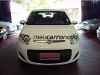 Foto Fiat palio essence (n.GER) (dual) (EVOLUTION2)...