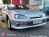 Foto Mazda MX 3 GS 1.6 16V