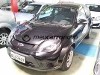 Foto Ford ka (kinetic) (fly/class) 1.0 8V 2P 2013/...