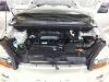 Foto Hyundai tucson 4x2 gl 2.0 16V 4P 2009/
