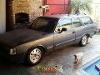 Foto Gm - Chevrolet Caravan / Opala diplomata 4.1 -...