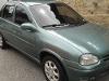Foto Gm / Corsa Sedan Gls 1.6 8v Mpfi Completo-ar...