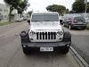 Foto Jeep wrangler 4x4 sport 3.8 V-6 2P (GG) BASICO...