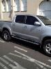 Foto Toyota Hilux SR 2.7 4x2 Cabine Dupla 4P Flex...