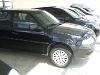 Foto Volkswagen Gol 4 Portas 1.0 - 2005