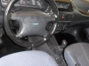 Foto Fiat Brava Sx 1.6 2001 IJT1751 - 2001